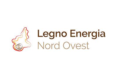 Evento presentazione progetto LENO