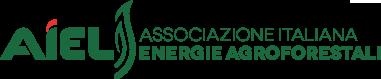 AIEL Associazione Italiana Energie Agroforestali