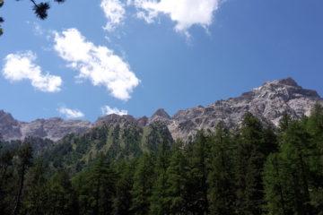 Incontro territoriale Valli di Lanzo, Ceronda, Casternone
