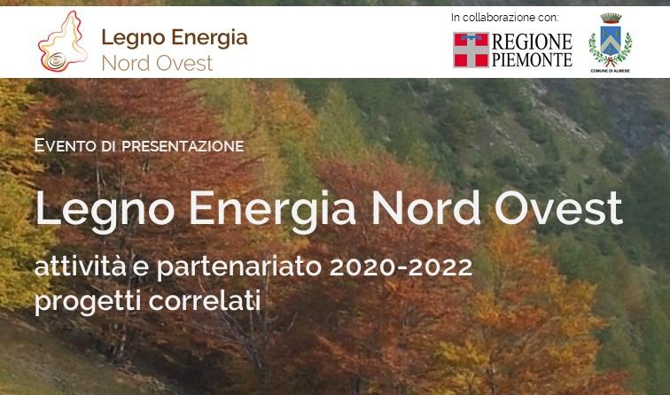 Presentazione progetto LENO2022